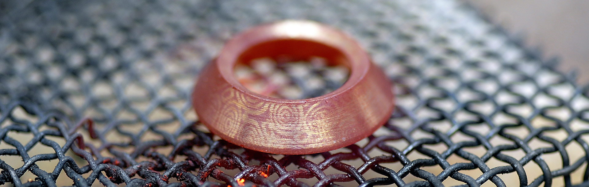 Snubni Prsteny Vintage 40 0775 Invencie