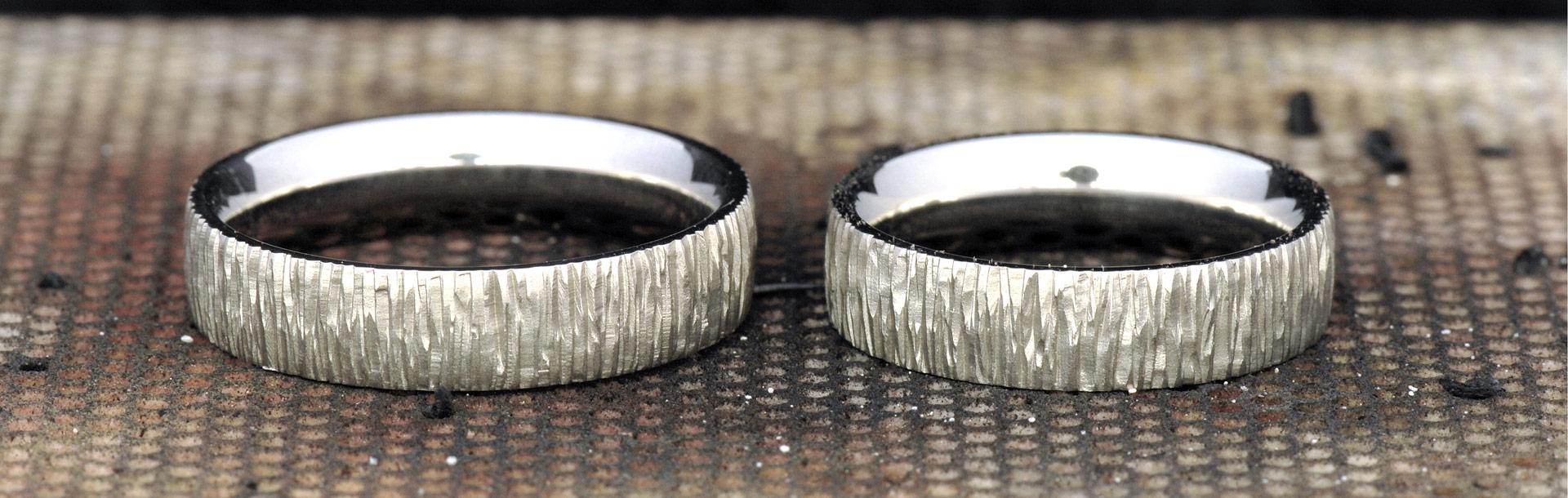 Zlate Snubni Prsteny Invencie