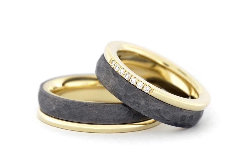 Tantalove Snubni Prsteny Invencie
