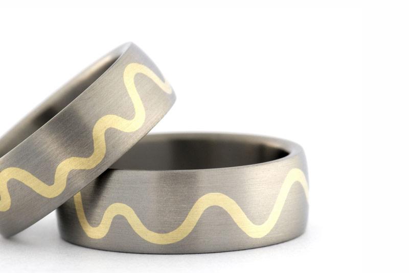 Moderni Snubni Prsteny A Sperky Invencie